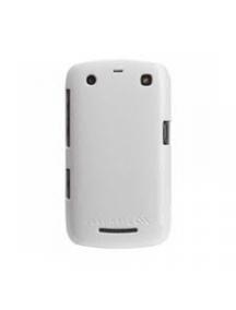 Protector rígido Case-Mate Blackberry 9350 9360 9370 blanca