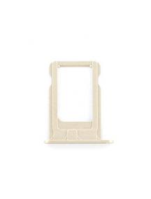 Zócalo de SIM Apple iPhone 5S oro