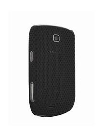 Protector rígido Samsung i9003 Galaxy SCL Classic & Elegance neg
