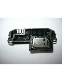 Buzzer Nokia 308 - 309