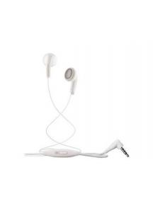 Manos libres Sony Ericsson MH-410 blanco