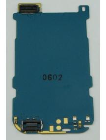 Placa de display Nokia 7370 - 7373