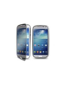 Funda libro TPU SBS Samsung Galaxy S4 i9500