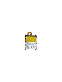 Batería Sony Ericson 1271-9084 Li-Pol