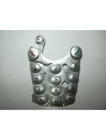 Teclado Alcatel 500 - 501