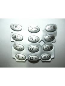 Teclado Alcatel 700 - 701