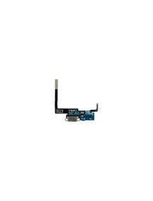 Cable Flex de conector de carga - accesorios Samsung N9005 Galax