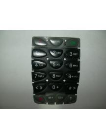 Teclado Motorola V8088 - V51