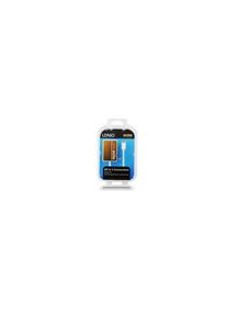 Lector de tarjetas LDNio todos en 1 para Samsung