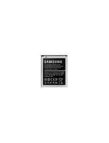 Batería Samsung EB-B500BE Galaxy S4 mini i9190 - i9195 con NFC