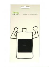 Batería HTC BA S530 con blister