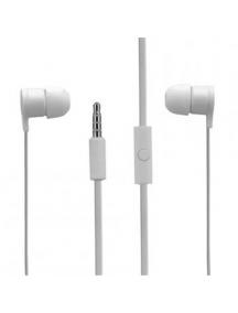 Manos libres HTC RC E295 (MAX300) blanco