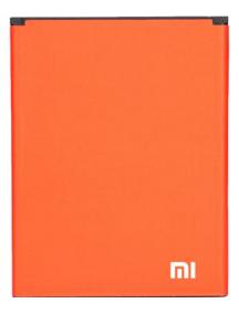 Batería Xiaomi BM42