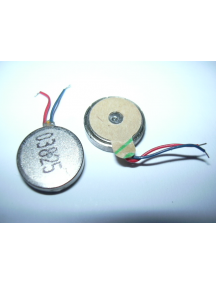 Vibrador Panasonic A100