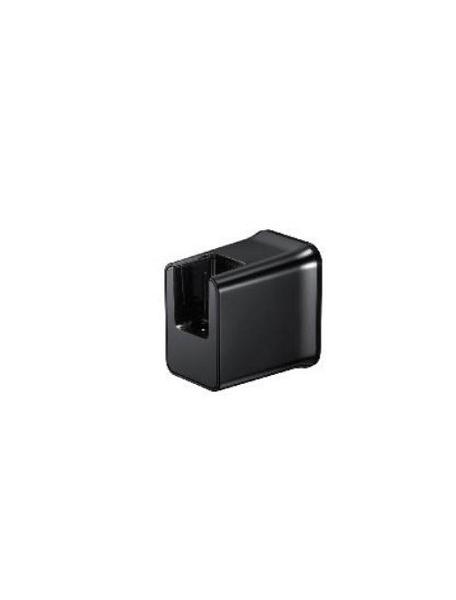 Cargador Samsung ETA-P11X sin adaptador