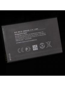 Bateria Nokia BN-02