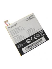 Batería Alcatel TLp018B2