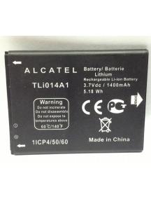 Batería Alcatel TLi014A1