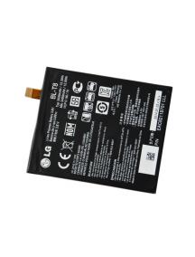 Batería LG BL-T8