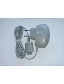 Cargador Samsung TCH137ESE E720 - E710 - E810 - P730