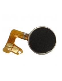 Vibrador Samsung Galaxy S3 Mini i8190