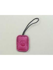 Limpiador de pantalla Motorola V3 Rosa