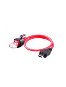 Cable UART Z3X Samsung C3300k
