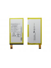 Batería Sony 1282-1203 Xperia Z3 Compact D5803
