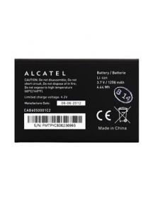 Batería Alcatel CAB6050001C2