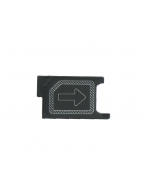 Zócalo de SIM Sony Xperia Z3 D6603 - Z3 Compact D5803