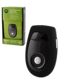 Altavoz manos libres bluetooth portatil Motorola T305