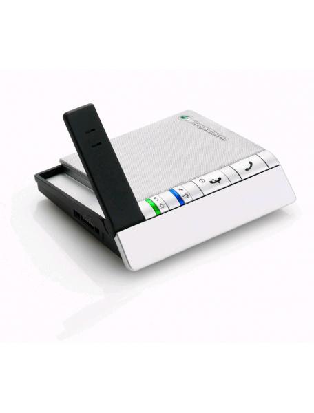 Altavoz manos libres Sony Ericsson HCB-100