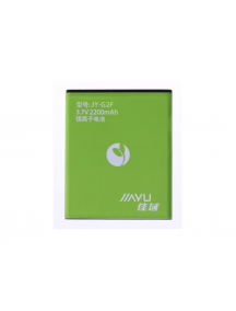 Batería Jiayu G2F