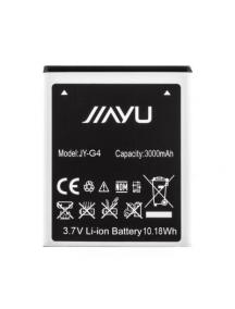 Bateria Jiayu G4S