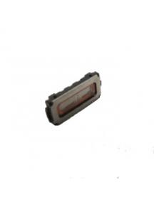 Altavoz Sony Xperia Z3 D6603