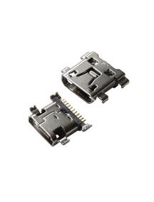 Conector de carga micro USB LG G3 D855