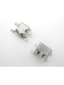 Conector de carga Huawei Ascend G510