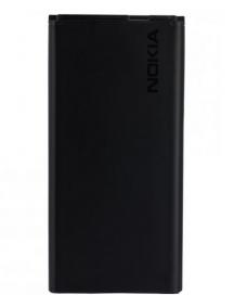Batería Nokia BV-5S