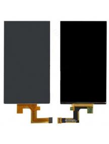 Display LG G Pro lite D682