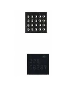 IC controlador de carga Samsung Galaxy Note N7000 328