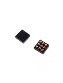 IC controlador de carga Samsung Galaxy S3 i9300 AJS