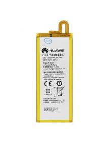 Batería Huawei HB3748B8EBC Ascend G7