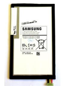 """Batería Samsung T4450E Galaxy Tab 3 8"""" T310 - T311"""
