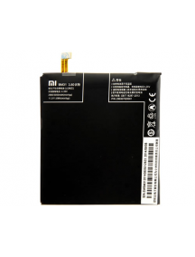Batería Xiaomi BM31
