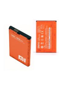 Batería Xiaomi BM10