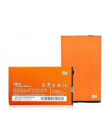 Batería Xiaomi BM20