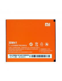 Batería Xiaomi BM41