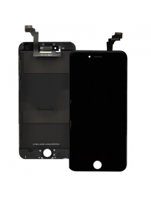 Display Apple iPhone 6 negro compatible