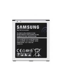 Batería Samsung EB-BG530BBC Galaxy Grand Prime G530