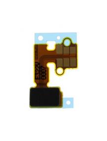 Cable flex de sensor de proximidad Nokia Lumia 730 - 735